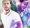 Pariati pe meciuri de la Wimbledon si castigati 50.000 RON