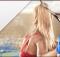2 X 50 RON Freebet pentru turneul US Open