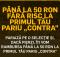 """PÂNĂ LA 50 RON FĂRĂ RISC LA PRIMUL TĂU PARIU """"CONTRA"""""""