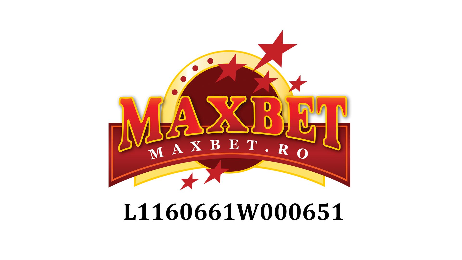 cele mai bune cazinouri online din Romania - Maxbet