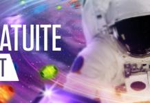Castiga runde gratuite la slotul Starburst in fiecare zi