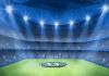 Asigurare pentru Liga Campionilor si Europa League