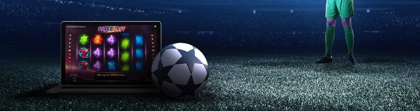 Rotiri gratuite pentru fiecare gol înscris in meciurile din Liga Campionilor