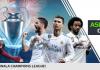 200 RON sub forma de freebet pentru Real Madrid vs Liverpool