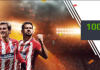 Pariaza pe Olympique Marseille vs Atletico Madrid și ai 100 RON Freebet GARANTAT!