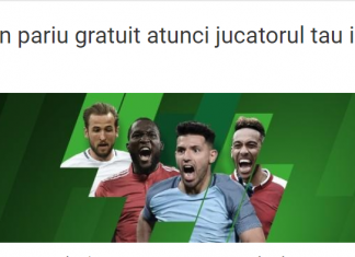 https://www.unibet.ro/promotions/sportsbook-promotions/double-up