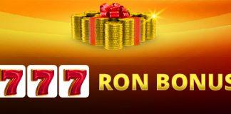 winbet cazino bonus 777 ron