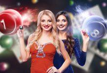 Mizele plasate pe oricare din loteriile NetBet îți pot aduce un premiu cash