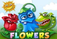 Luni la Sportingbet: 50% in plus la Castiguri pentru jocul Flowers!