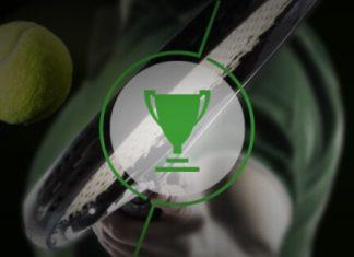 Campionat Pariuri Unibet cu ocazia Australian Open!