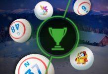 Turneu la mini jocuri cu premii de 50.000 RON!