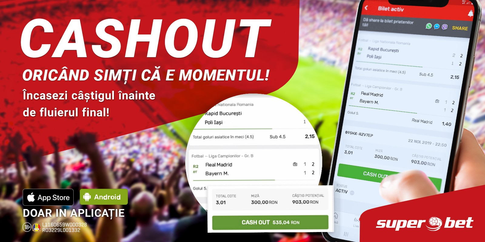 BetCombo, opțiunea care face diferența în Bundesliga în weekend - SuperPont